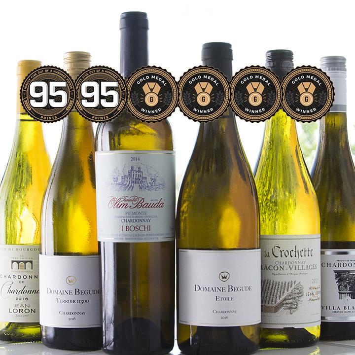 ares para wine xo 1.5